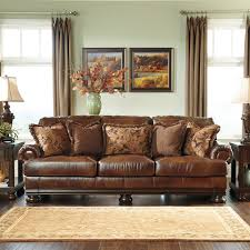 Raymour Flanigan Living Room Sets Living Room Canape Armchair Leather Raymour And Flanigan Sofa