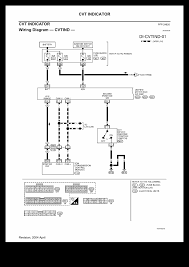 05 Nissan Murano Alternator Wiring Diagram Repair Guides Electrical System 2003 Driver Information