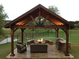 Patio Gazebo Ideas Backyard Gazebo Ideas Cheap Gazebo Ideas Masters Mind