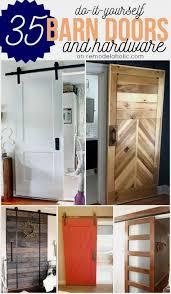 ikea sliding barn doors gallery doors design ideas