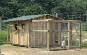 do it yourself chicken coop designs 13 ana white greenhouse plans