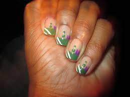 alien nail designs gallery nail art designs