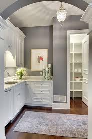 kitchen paints ideas impressive gray kitchen walls design ideas callumskitchen