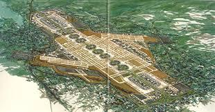 narita airport floor plan file dfw aerial illustration jpg wikimedia commons