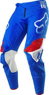 motocross gear packages fox motocross u0026 enduro mx combo fox flexair blue maciag offroad