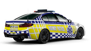 dubai lexus private taxi abu dhabi police will have a rolls royce phantom chasing bad guys
