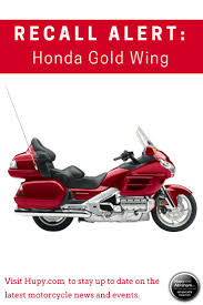 the 25 best honda motors ideas on pinterest honda motor co ltd