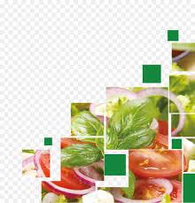 cuisine decorative advertising publicity supermarket vegetable elements taobao