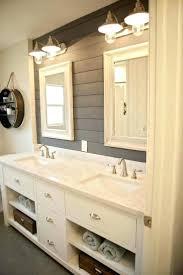 painting bathroom cabinets ideas refurbished bathroom vanity best makeover ideas on paint bathrooms