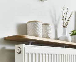 kitchen radiator ideas the 25 best radiator shelf ideas on contemporary
