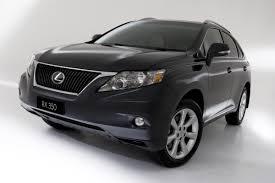 2008 lexus rx 350 reviews canada 2009 lexus rx 350 vin 2t2gk31u69c065218 autodetective com