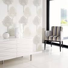 products harlequin designer fabrics and wallpapers entice