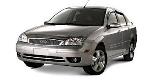 price of ford focus se 2007 ford focus sedan 4d zx4 se prices values focus sedan 4d