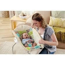 Walk In Play Kitchen by Fisher Price Newborn Rock U0027n Play Sleeper Target