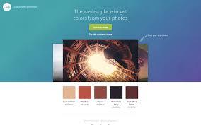 canva color palette ideas 5 apps to help you choose mesmerising color schemes