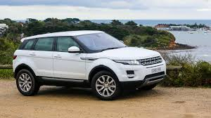nissan range rover mercedes benz gla class v range rover evoque comparison review