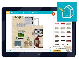 how to play home design on ipad 84 best roomsketcher features images on pinterest floor plans