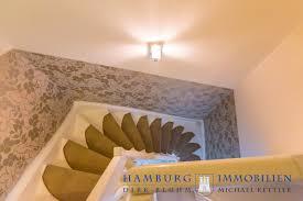 Wohnzimmer Zu Verkaufen Zu Verkaufen 3 Zimmer Maisonette Wohnung 22523 Hamburg Eidelstedt