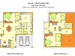 philippine house floor plans scintillating two storey house floor plan designs philippines