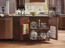 kitchen interior fittings 104 best makeover contest images on kitchen