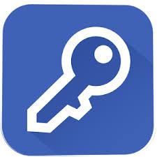 folder apk folder lock pro v2 0 2 apk is here on hax