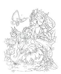 coloring pages rainbow magic coloring pages for free rainbow