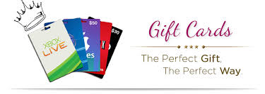 create a gift card free gift cards and money online http free gift cards and