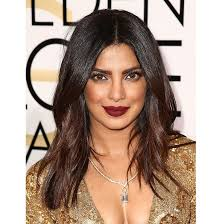 young looking haircut that look amazing at any age best classic haircuts allure