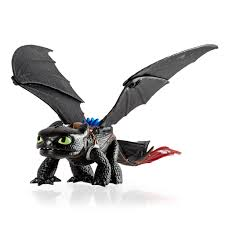 spin master train dragon 2 deluxe electronic blast