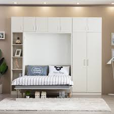 Antique Murphy Bed Parts Murphy Bed Kit Murphy Bed Kit Suppliers And Manufacturers At