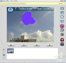 software pembuat undangan online webcammax unduhan gratis versi terbaru 2018