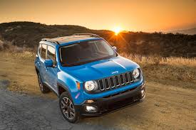 jeep renegade dark blue jeep renegade google search jeep pinterest jeep renegade