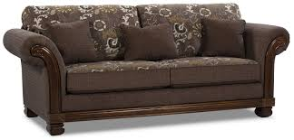 Reclining Modern Sofa Sofa Teal Modern Sofa Sets Leather Couches For Sale