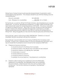 of college education essay ph d thesis in analytical chemistry