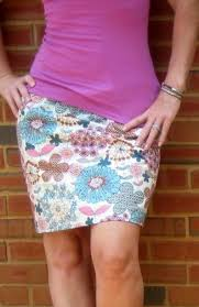 pattern for simple long skirt 46 free skirt patterns allfreesewing com