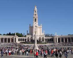pilgrimage to fatima pilgrimage to fatima ossory diocese