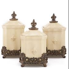 Tuscan Style Kitchen Canister Sets 213 Best Canister Sets And Teapots Images On Tea Time