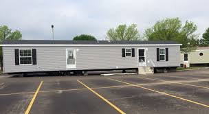 One Bedroom Mobile Home For Sale 1996 Redman Mobile Home Floor Plans