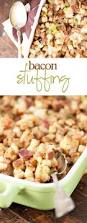 thanksgiving turkey recipes with stuffing the 25 best turkey recipes with bacon for thanksgiving ideas on