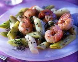 cuisine nantaise cuisineetdelices recettes de cuisine petits plats entre amis