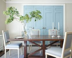 light blue dining room ideas home design u0026 architecture cilif com