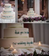 writing on wedding cake wedding cake ideas