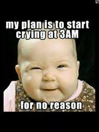 Baby Headphones Meme - 50 very funny baby pictures that will make you laugh