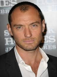 different types of receding hairlines haircut and styling tips for men with receding hairline hair