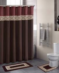 coffee tables shower curtains target bathroom accessories ideas