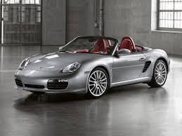 2008 porsche boxster s review best 25 boxster s ideas on porsche parts vw bugs and