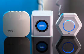 the best wi fi routers no more dead zones wsj