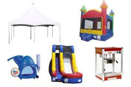 rental party supplies equipment rentals tupelo ms contractor supplies tool rental