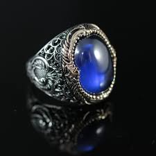 mens band of ice micropave a class hiphop bling ring s ebay
