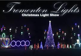 Amish Christmas Lights Tremonton City U2013 Official Website Of Tremonton City
